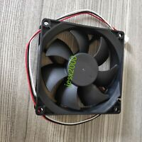 1PC New FAN  FD249225HB 24V