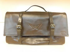 Wanderer Oldtimer Werkzeugtasche handgefertigt