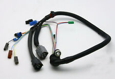 AF55-50 AUTOMATIC GEARBOX 02T WIRING LOOM