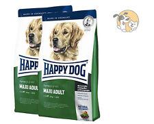 happy dog hundefutter g nstig kaufen ebay. Black Bedroom Furniture Sets. Home Design Ideas