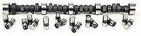 Lunati 10120705LK Camshaft Kit Hydraulic Flat Tappet Small Block Chevy