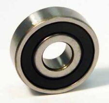 Drive Shaft Bearing SKF 6206-2RSJ