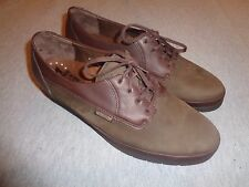 MEPHISTO    WOMEN'S    SHOES  SIZE 10