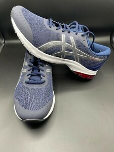 Asics GEL-Kumo Lyte (4E) 1011A871-400 Running Shoes Super Wide Peacoat Size 12