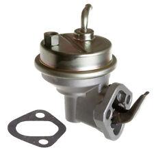 New Mechanical Fuel Pump MF0051 Delphi