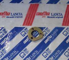 Rosetta Piana Distanziale Originale Lancia Prisma Turbo DS 7575908 Plain Spacer
