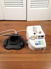 Ivoclar Vivadent Odyssey Navigator Diode Dental Laser Unit Foot Pedal Untested