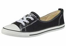 Converse »Chuck Taylor All Star Ballet Lace Ox« Sneaker , Gr.40 (entspr.Gr.39,5)