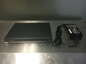 Avocent HMX 1070 User Station Transmitter 620-353-512 W/ AC ADAPTER
