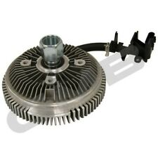 For Buick Chevy GMC 47mm Mtg Severe Duty Reverse Electronic Cooling Fan Clutch