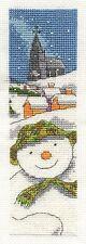 DMC Christmas/Holidays Cross Stitch Kits