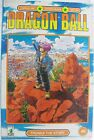 """1a serie NUOVO-Dragon Ball - """"Trunks the story"""" - n° 49-3 Aprile 1997"""