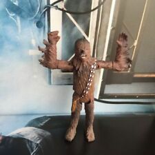 5 inch STAR WARS CHEWBACCA Action Figure Toy