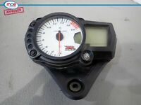 Suzuki GSX-R 600 K6 K7 2006-2007 Clocks Speedo Dash (24130 Miles)