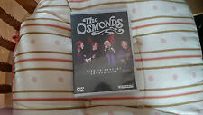 The Osmonds - Live in Concert London 2006