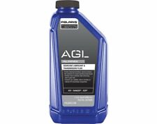 Polaris AGL Synthetic Gearcase Lubricant and Transmission Fluid (946ml)