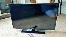 """Samsung 32"""" LED SMART HD TV/REMOTE  UN32EH5000FXZA"""