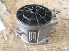 Suzuki DT 150-200-225 HP Throttle Body 13300-92E30 Outboard