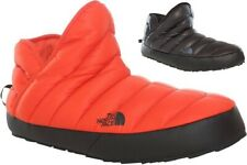THE NORTH FACE TNF ThermoBall Traction Isolantes Chaussures Bottes pour Homme