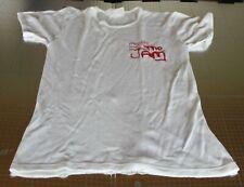 More details for the jam original 1982 farewell tour vintage punk mod t-shirt