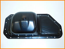 SKODA Favorit 1988-95 Felicia' 95 -'01 recoger 1.3 047103602 C Motor Aceite Cárter De Aceite
