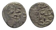 Ottoman Empire Osmanen Türkei Turkey akce Mehmed II 875H Kostantiniye aVF 1 Ring