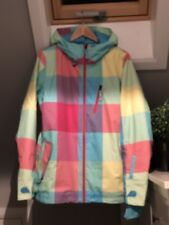 0f598d61c7 Ladies Oneill in Skiing   Snowboarding Jackets