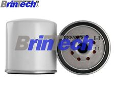 Oil Filter Apr|1983 - For HOLDEN GEMINI - TG Diesel 4 1.8L 4FB1 [LX]