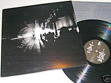 VANISHING - Still Lifes Are Failing / 2004 USA  / LP