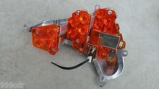 d40536 Mercedes E350 2010 2011 2012 13 LH xenon headlight LED turn signal module