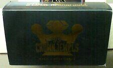 1995 Wheels Crown Jewels Sapphire Set Only 2500 Nice Look!!