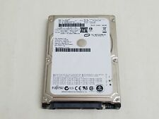 "Fujitsu Mobile MHY2200BH 200GB 2.5"" SATA I Laptop Hard Drive"