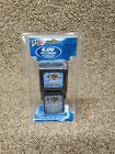 NEW Tyco RC 6.0V Jet Turbo Battery Pack & Charger Original OEM