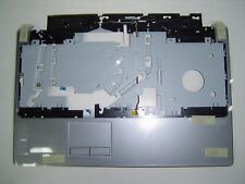 Dell Studio 1735 1737 Palmrest and Touchpad U731F 0U731F