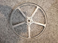Bauknecht WAK Eco 4490 drive wheel. Eureka 46197141410