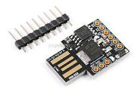Digispark USB Development Board Prototype Circuit PCB Chip Attiny85 Arduino