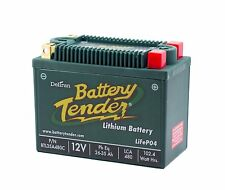 Battery Tender Lithium BTL35A480C 12 Volt 480 CCA Motorcycle Powersports Battery