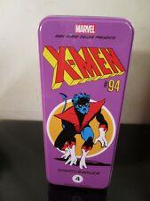 Dark Horse Deluxe Marvel Classic Character: Uncanny X-Men #94: Nightcrawler~