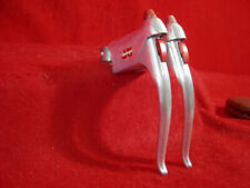 Altenburger Brake Lever Levers Front + Rear Alloy Used