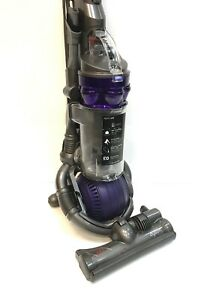 Dyson DC25 Animal Ball Upright Hoover Vacuum Cleaner - Serviced & Cleaned