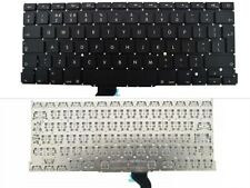New Apple MacBook Pro 13 A1502 Laptop Keyboard UK English Layout 2013 2014 2015