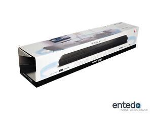 Harman Kardon Enchant 800 Wireless Soundbar mit HDMI 4K HDR10 WLAN Graphite