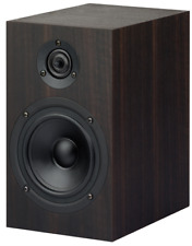 "Pro-Ject Speaker Box5 DS2 ""Eukalyptus"""