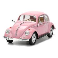 Volkswagen Beetle Vintage Cars Toys For Children Cars Model 1:24 Scale 2018 New