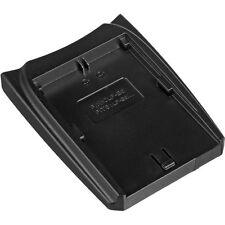 Watson Batterie Adapter Platte für LP-E6