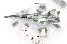 Hobby Master HA3553 McDonnell Douglas F/a-18a Hornet 162841 Vfc-12