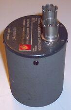 General Radio GenRad 1615-P1 Range Extension Capacitor 10000 pF for 1615 Bridge