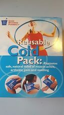 GNP Cold Pack