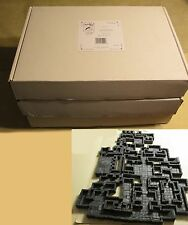 Legendary Realms Terrain 10064004 Icon 29 Dungeon Set Pre-Painted Scenery Kit