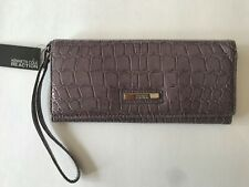 87c50969a0c002 Kenneth Cole Reaction Wristlet Wallets for Women with Strap for sale ...